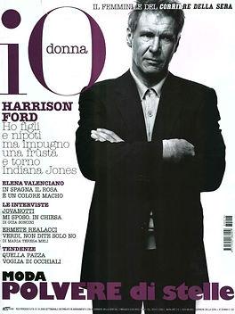 IO Donna 2008
