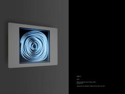 Lightworks-Getty II .jpg
