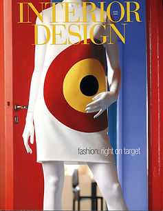 INTERIOR DESIGN_APRIL 2004.jpg