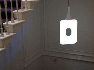 whole Light install-3.jpg