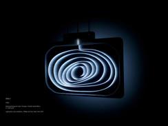 Lightworks-Getty I .jpg