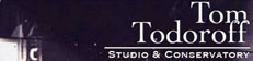 Tom Todoroff Studio