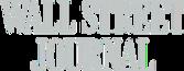 Wall-Street-Journal-Logo 1.png