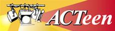 ACTeen