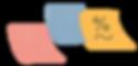 HowItWorks-Data-v2.png