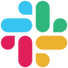 slack-logo-icon 1.png