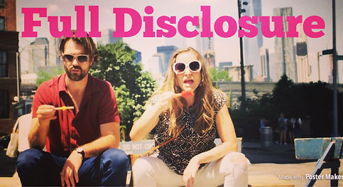 Full-Disclosure-1.jpg