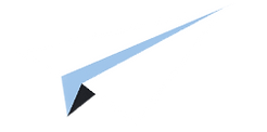 PaperPlane 3.png