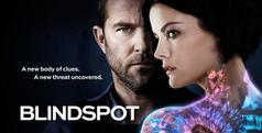 The Blindspot