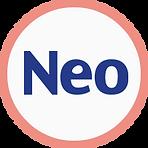 Logo_Neo.png