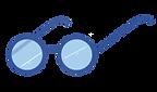 Glasses-alt 1.png