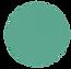 Turq-circle 1 (1).png