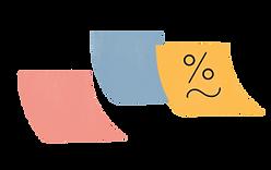 HowItWorks-Data-v2 1.png