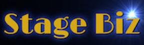 stage-biz-logo.jpg