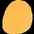Yello-Blob@0 1.png