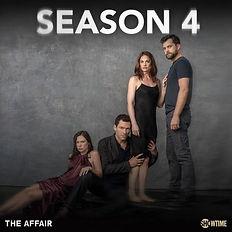 the-affair.jpg