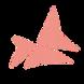 PinkLeaf 1.png