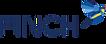 Finch_Short_Logo.png