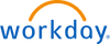 workday-logo 1.png