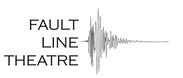 Fault Line Theatre