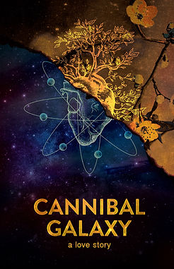 CG-Poster-FB-Vertical.jpg