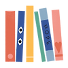 NEW-HowItWorks-Books_0 1.png