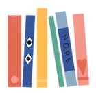 NEW-HowItWorks-Books@0 1.png