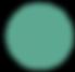 Turq-circle 1.png
