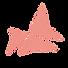 PinkLeaf 1 (1).png