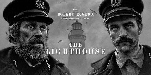 the-lighthouse-2019-banner.jpg