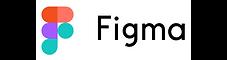 Figma.png