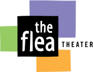 The Flea Theater