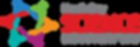 nbssd_logo-full-horiz-rgb.png