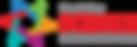 nbssd_logo-full-horiz-rgb_edited.png