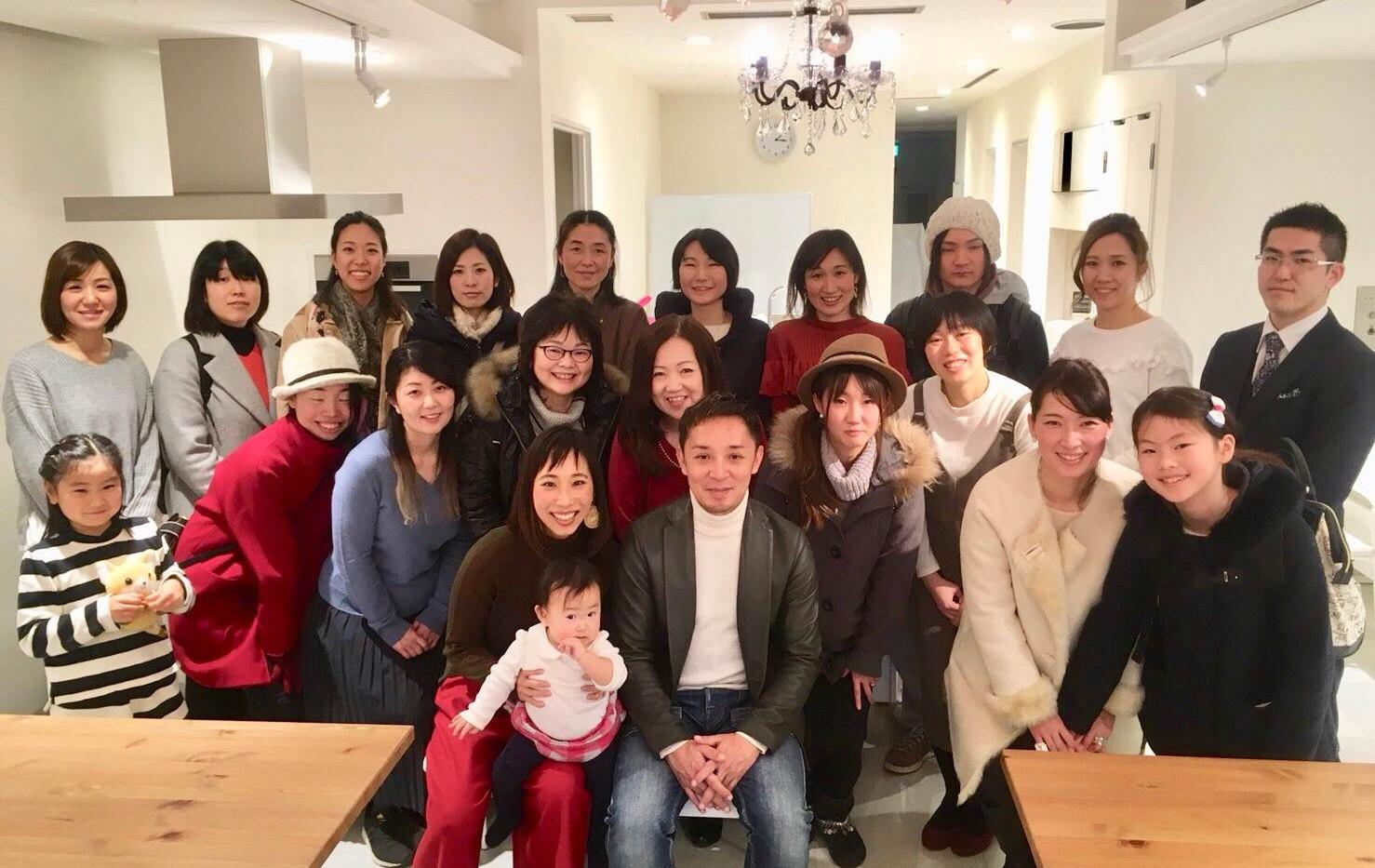 20180106_新春お茶会_01.jpg