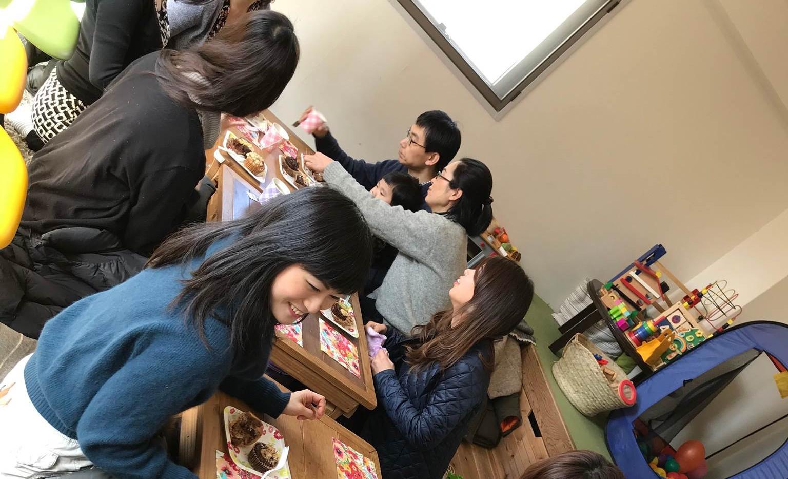 20180204_立春お茶会_02.jpg