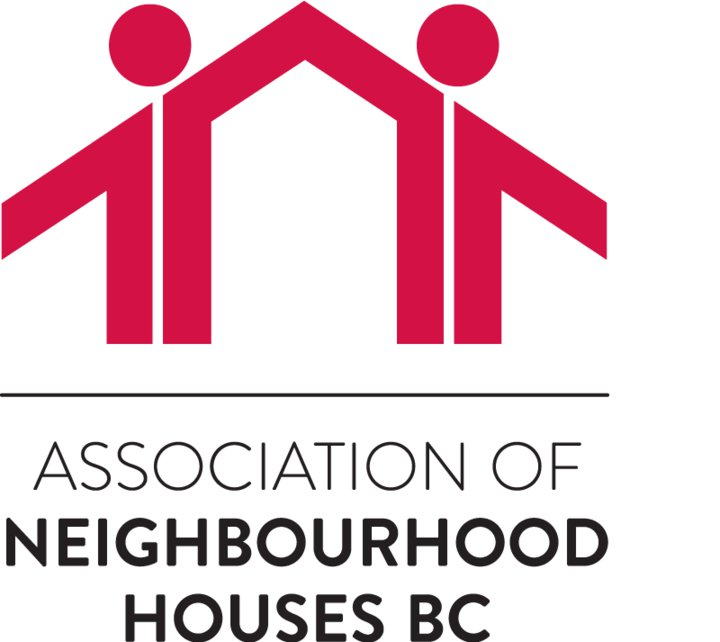BCneighbourhoodhouses