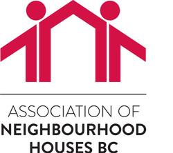 BCneighbourhoodhouses
