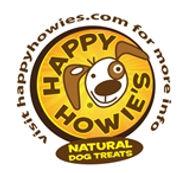 Happy Howies little logo (155x149).jpg