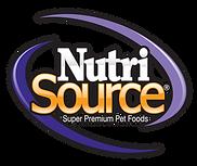 NutriSourceLogo.high res.clear backgrnd.