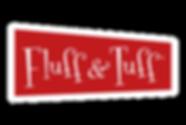 FT_Logo_1c-red_stroke.png