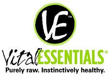 Vital-Essentials-Primary-Logo-Web.jpg