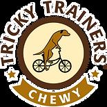 ChTT_Logo.png