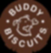 BB_LOGO_ROUND.png