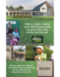 Paver Brochure -1-page-001.jpg