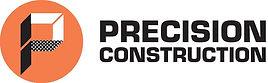 Precision logo_horizontal-page-001.jpg