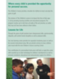 Paver Brochure -1-page-002.jpg