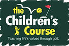 The Childrens Course High Res.jpg