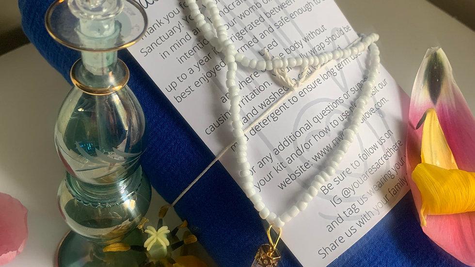Sacred Womb Kit