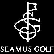SG-USA-Logo.jpeg